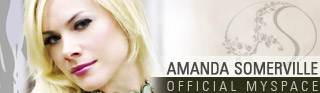 amanda somerville music